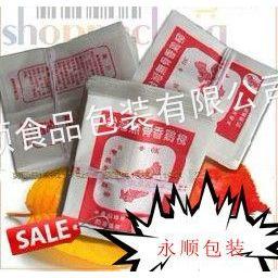 供应台湾无骨香鸡柳袋