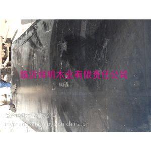 供应板材胶合板建筑模板覆膜板