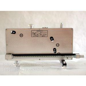 供应轻便倾斜压力计/轻便倾斜压力仪/轻便倾斜压力设备