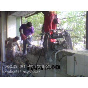 供应北京大兴区酒店写字楼宾馆室内拆除公司电话18301454030