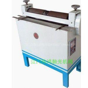 供应WH--YW800压纹机