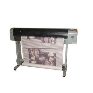 供应武腾写真机,数码印花打印机