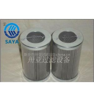 PI1108MIC10玛勒滤芯厂家PI1108MIC10玛勒滤芯价格