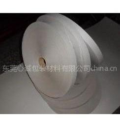 供应圆脊纸,中心纸,纸底纱布