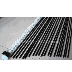 供应多种品牌设备pcb行辘枝 碳纤棒 玻纤棒 PCB设备传动轴