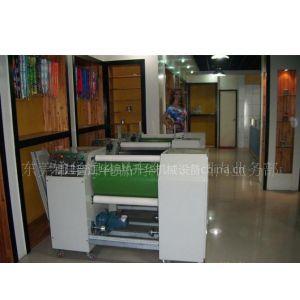 供应节能织带数码印花机 环保拉链印花机