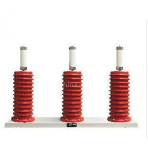 供应ZRN21型阻容过电压吸收器