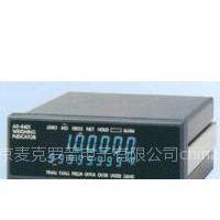 供应供应日本AND仪表AD4401称重显示器