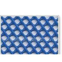 供应无锡塑料平网-常州塑料平网-丹阳塑料平网厂家直销