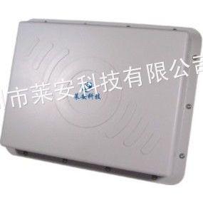 供应远程模拟视频无线传输,无线网络的传输距离