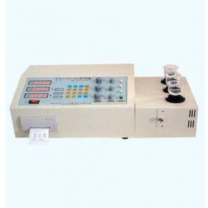 供应不锈钢分析仪器,不锈钢化学成分分析仪,不锈钢化验设备