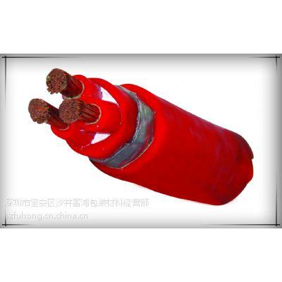 国产塑胶硅胶橡胶脚垫