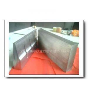 供应钛合金/TC4钛板/钛板/钛金属