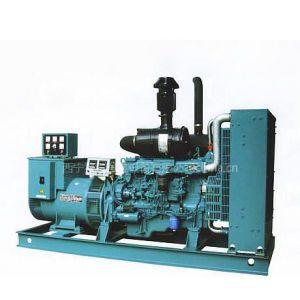 供应150KW玉柴柴油发电机组