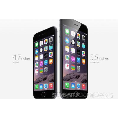 iphone/手机手机苹果苹果6出厂价iPhone国产苹果2000左右图片