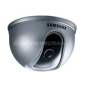 供应成都监控安装 成都网络摄像机安装  摄像头安装