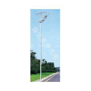 供应湖北太阳能路灯-你买灯我带路