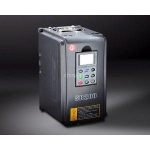 供应森兰SB200系列变频器