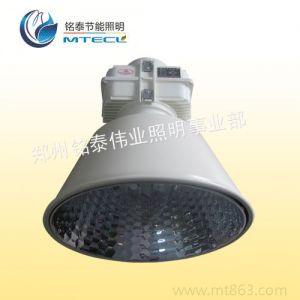 供应2012大型厂房照明灯具销量的品牌——铭泰节能照明灯具!
