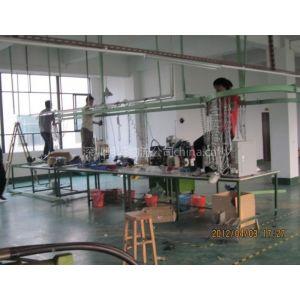 【图】深圳公明李松朗/合水口/茨田埔/马山头承接居民搬家业务