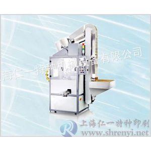 供应全自动单色移印机  供应上海金属类全自动印刷丝印机
