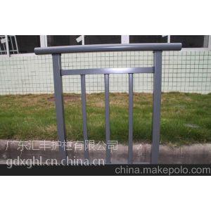 供应镀锌护栏/锌钢护栏/锌钢阳台护栏