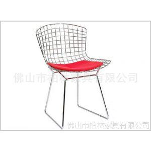 供应椅,凳,榻, 顺德椅