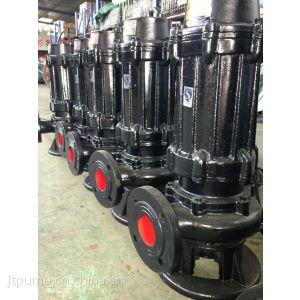供应排污泵65zw25-40,gw管道排污泵,wqk排污泵,潜水排污泵品牌