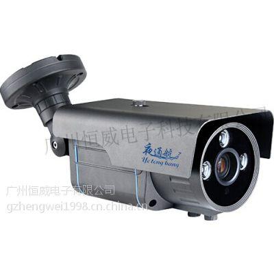 供应船舶专用摄像机红外高清800线,画面超清晰