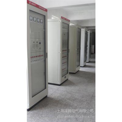供应供应其他800X600X2260(mm)直流屏