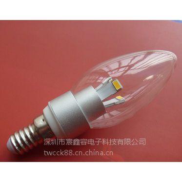电容器(CCK)-可以替代CBB,铝电解,使电子产品小型化,节省空间