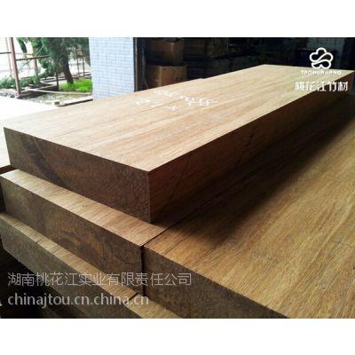 重竹板材 重组竹材 重组方料供应