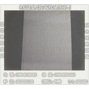 供应304不锈钢板 304不锈钢薄板 不锈钢板价