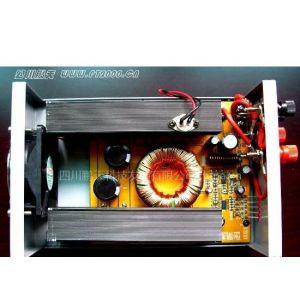 供应大功率车载电源,船用电源380W带壳