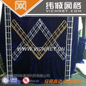 供应网格桥架、电镀锌网格桥架、热镀锌网格桥架、喷塑网格桥架、316不锈钢网格桥架