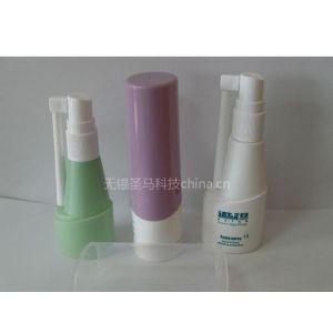 供应供液体喷雾瓶,消毒水喷瓶,药瓶,可开模制作