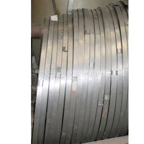 供应【金工】Q195带钢,冷轧抛光带钢,烤蓝带钢,镀锌钢带厂家
