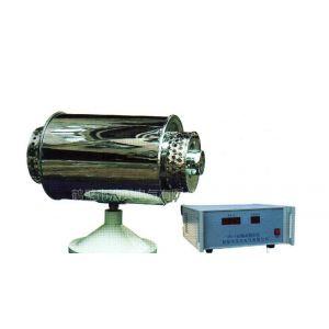 供应鹤壁浩天供应HR-4型灰熔点测定仪质量,售后服务