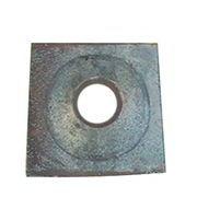 推荐【现货】煤矿托盘|锚杆托盘|锚杆垫片|支护锚盘