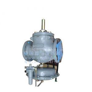 供应美国FISHER(飞西尔)调压器/调压箱