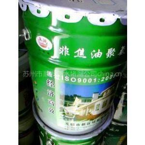 供应批发太湖牌聚氨酯防水涂料
