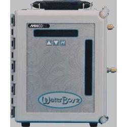 供应便携式湿度分析仪MEECO WATERBOY 2TM