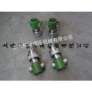 供应HC20-1石化快速接头,HC20-2石化软管接头