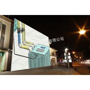 供应别墅地下室污水提升器