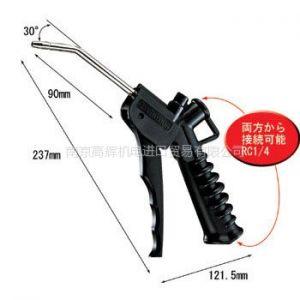 供应石崎PJ-203A型热风枪七折销售