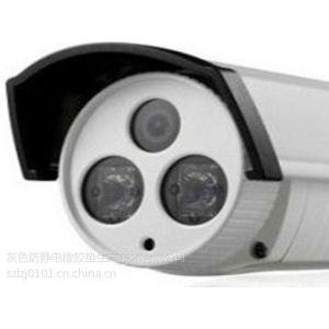 供应720P/960P/1080P高清网络摄像机厂家,网络摄像机批发