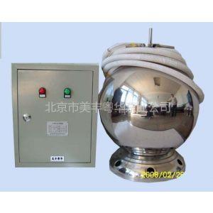 供应水箱自洁消毒器-厂家最低报价-产品图片-合格资料