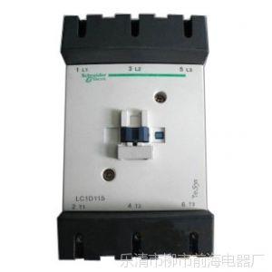 供应LC1-D245 7C 施耐德 交流接触器