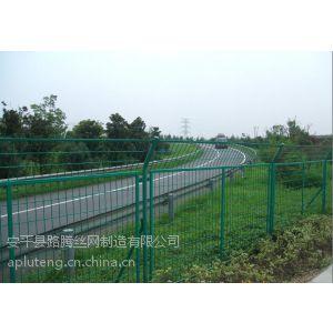 杭州果园圈地铁丝网,杭州果园围栏网价格,杭州果园防护网厂家