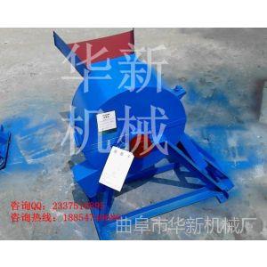 供应青饲料打浆机 饲料加工设备 青草打浆机 苜蓿打浆机 现货销售